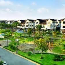 Bán đất thổ cư Bình Dương TX Thuận An, giáp ranh TPHCM, Giá 1tr/m2