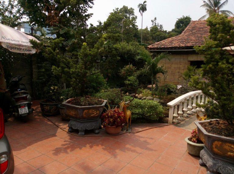 nhà vườn lái thiêu, đất vườn cây lái thiêu, đất vườn trái cây Lái Thiêu, nhà vườn đất vườn lái thiêu