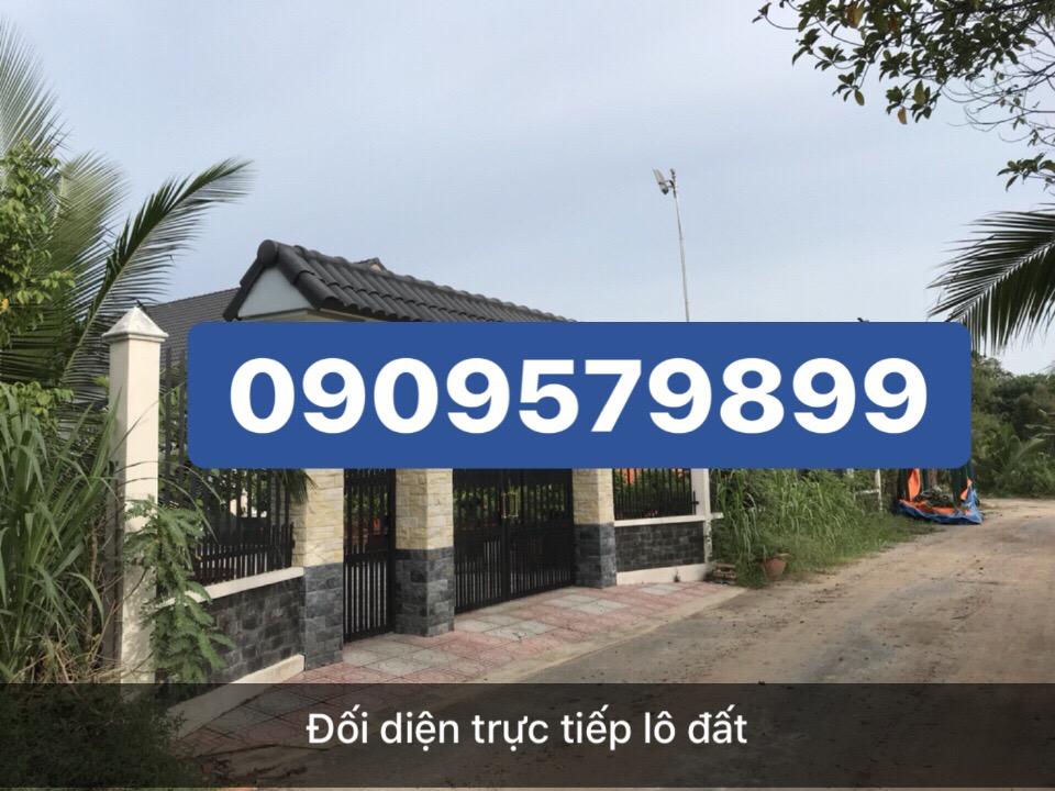 917511D5-D1C8-4814-BAB5-9DE1733D7484