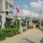 Bán đất Thuận An, dat nen thuan an gan KCN