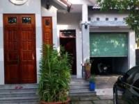 biệt thự Lái Thiêu, biet thu Lai Thieu hinh 1