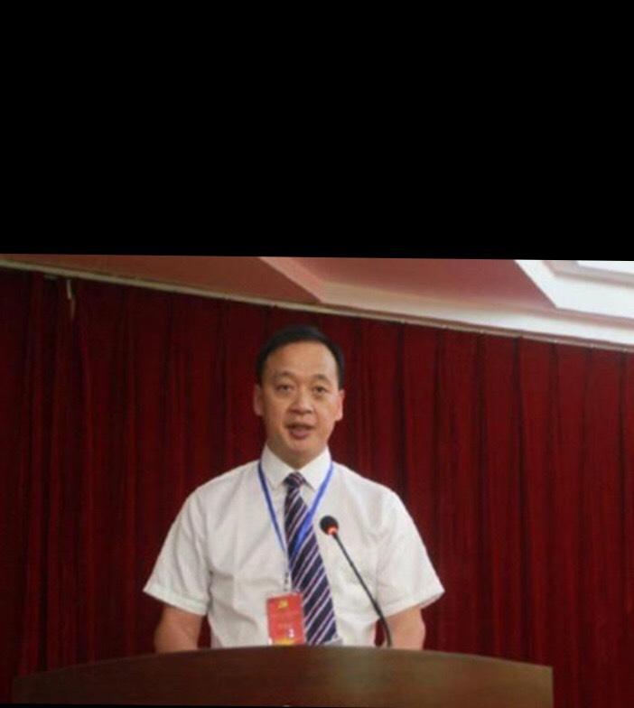 Bác sĩ Lưu Trí Minh