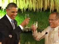 obama-philippines-7992-1399363-9970-9053-1400904996