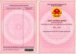 thumb_chinh-chu-ban-dat-q12-gia-re-so-hong-rieng-ban-dat-q12-khu-dan-cu-hien-huu-ngay-cho-ban-dat-q12-co-nha-xay-san-gia-chinh-chu-so-hong-rieng_1393468752